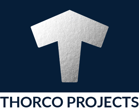 THORCO Projects