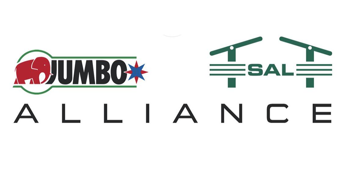 Jumbo-SAL-Alliance